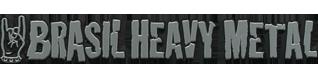 Brasil Heavy Metal